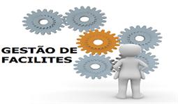 Administração e Gestão - MBA em Gestão de Facilities - Turma para JANEIRO  - INSCRIÇÕES ABERTAS