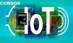 Curso de Soluções Integradas com IoT