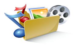 Curso de Fundamentos de sistemas de vídeo e projeção