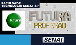 Futura Profissão | Tecnólogo em Eletrônica Industrial
