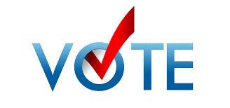 vote agora