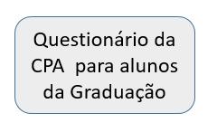 Link para Questionário da CPA